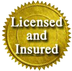 licensed_insured_painting_contractor