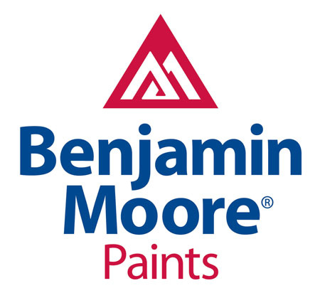 Brand Of Exterior House Paint In Sarasota Florida