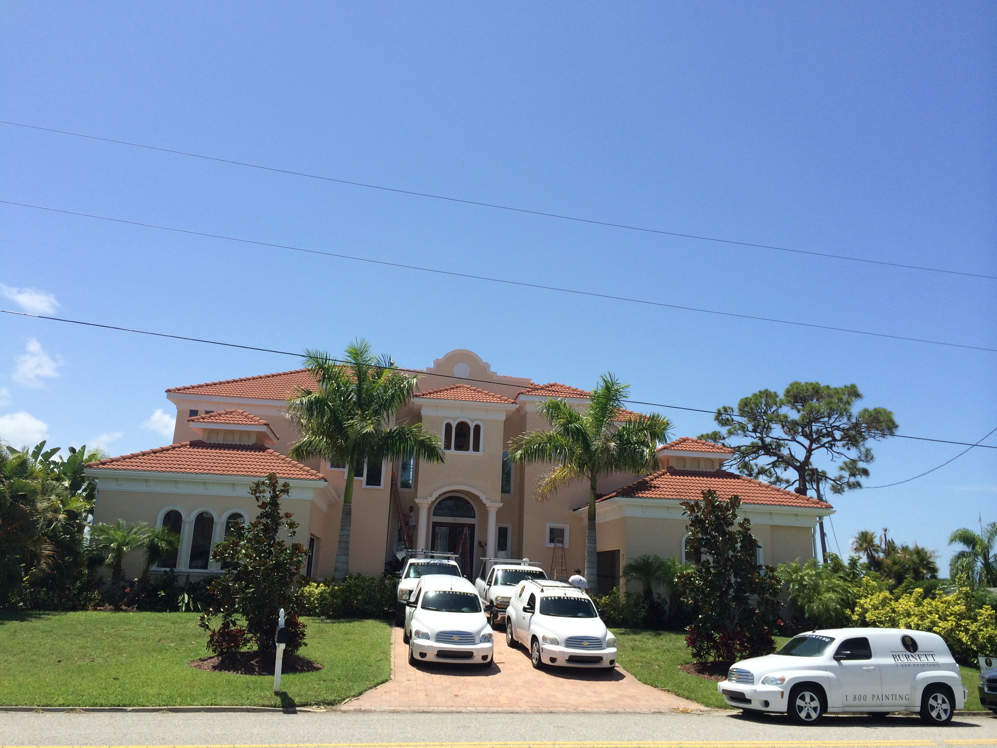 3 000 To 5 Square Foot Homes Like This One Near Venice Island Range From 6 And Up