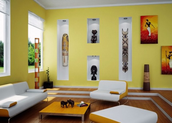 interior painting ideas what color should you use for your room