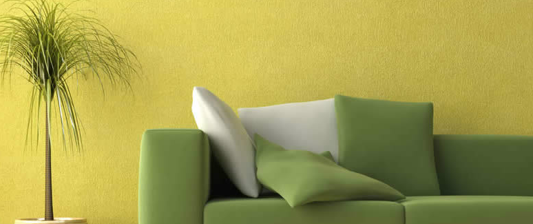 house interior painting ideas archives burnett painting venice fl