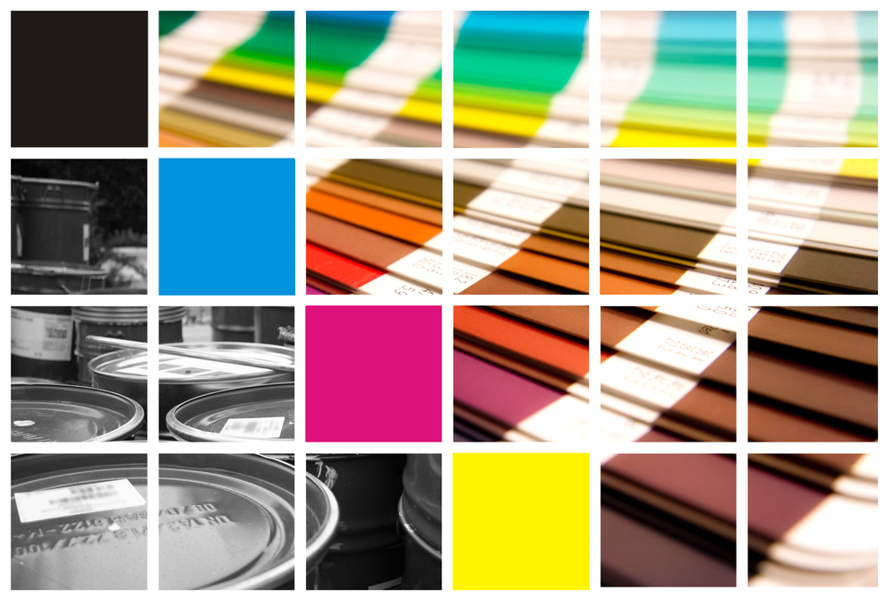 trending interior paint colors for 2017 burnett 1 800 painting. Black Bedroom Furniture Sets. Home Design Ideas