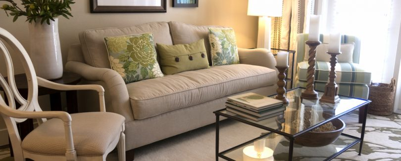 elegant-living-room-pain-finish