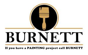 Burnett Painting Venice FL