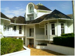 exterior home repaint best florida painter