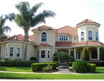 Best exterior paint colors in florida home painting for Florida house paint colors