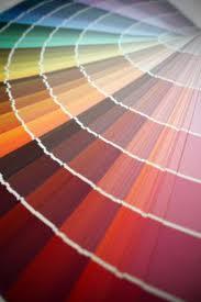 exterior repaint color fan deck