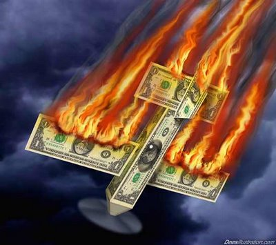 cheap painter means burning money