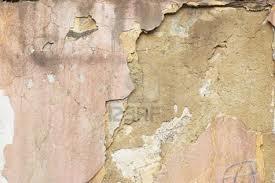 need stucco repair