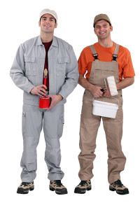 painting-contractors
