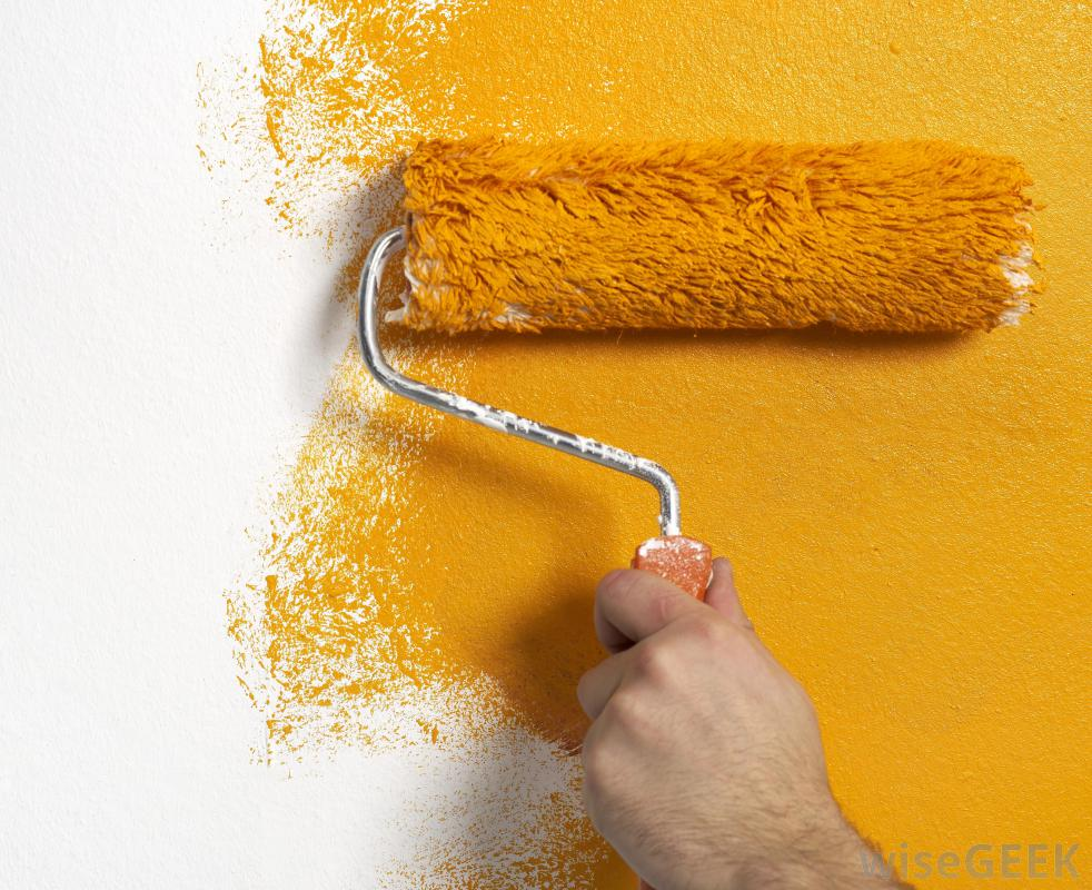 How to Choose the Right Interior Paint Finish for your ...