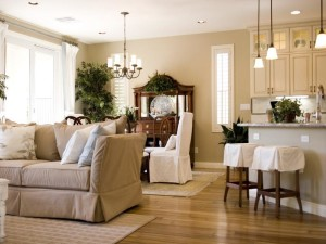 Choose the Perfect Paint Color for Your Home