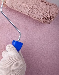 How Long Does It Take For Paint To Dry & Cure? - Burnett ...