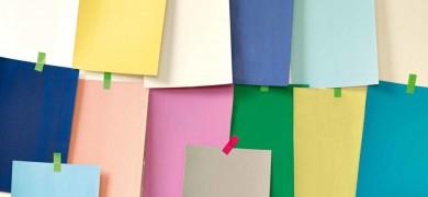 paint sheen guide