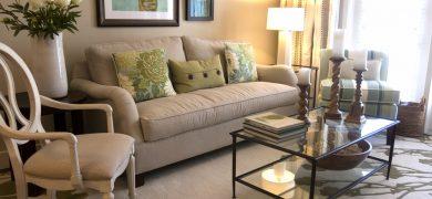 elegant-living-room-pain-finish