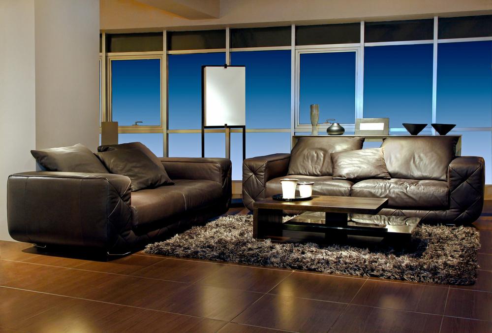 calm-living-room