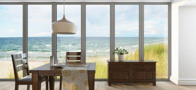 Ideas for Repainting Your Florida Beach Condo