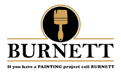 Burnett Painting Inc