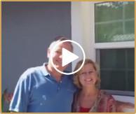 Painter Sarasota Exterior Home Experience